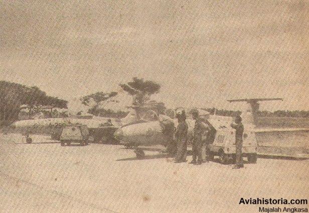 Aero-L-29-TNI-AU-4