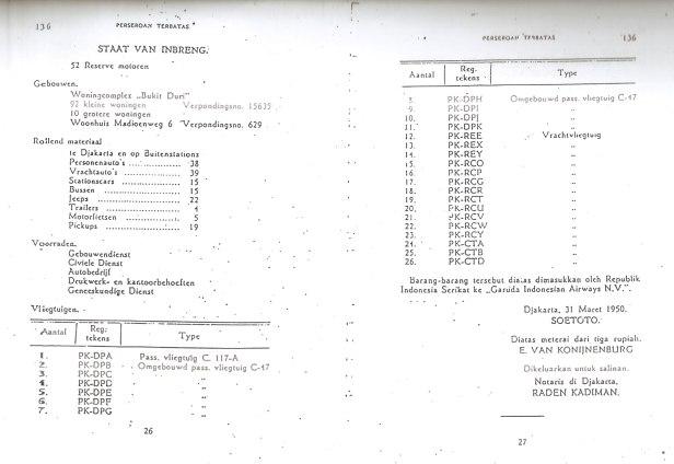akta-notaris-Raden-Kadiman