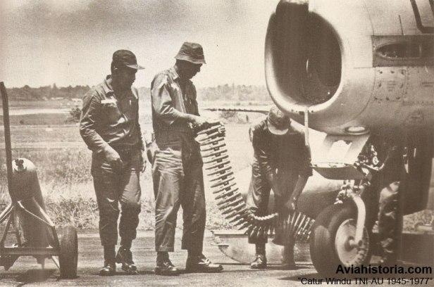 Avon-Sabre-TNI-AU-4
