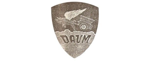 DAUM-2