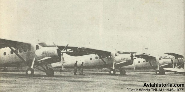 de-Havilland-Otter-TNI-AU-1