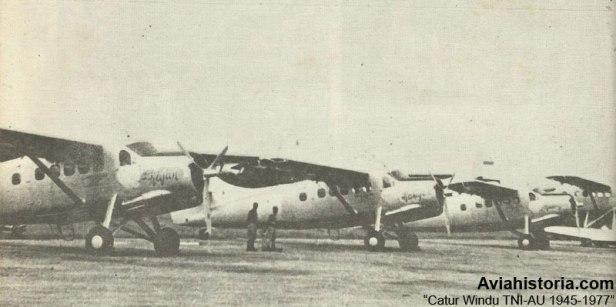 de-Havilland-Otter-TNI-AU-1