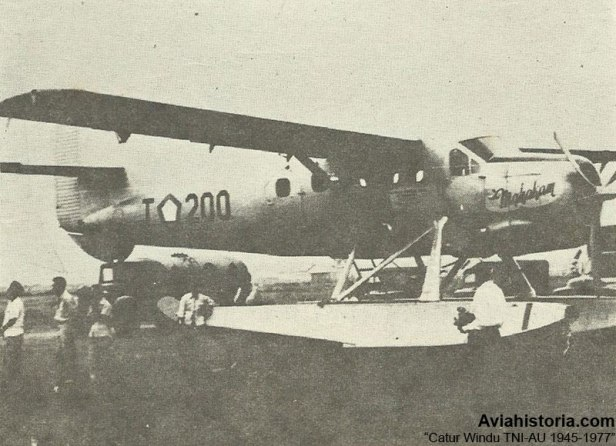 de-Havilland-Otter-TNI-AU-2