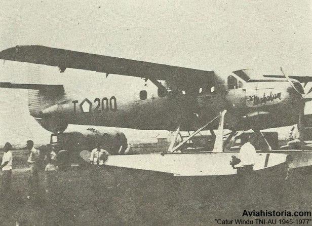 de-Havilland-Otter-TNI-AU-2