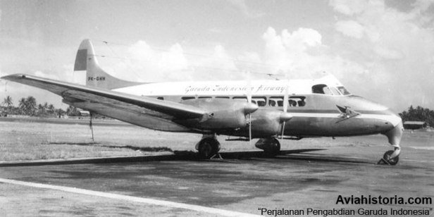 Heron-Garuda-Indonesia-Airways-2