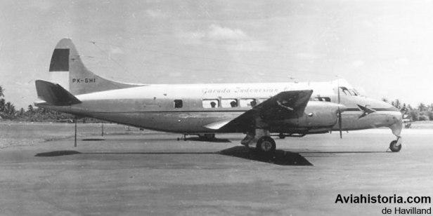 Heron-Garuda-Indonesia-Airways-3