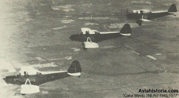 Nu90-2