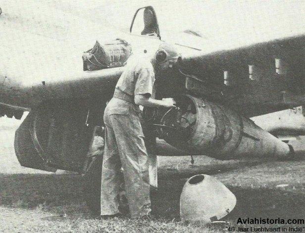 Operasi-Pelikan-1