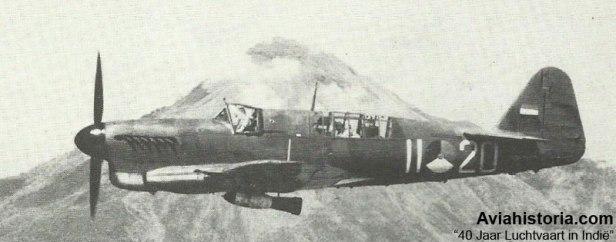 Operasi-Pelikan-3