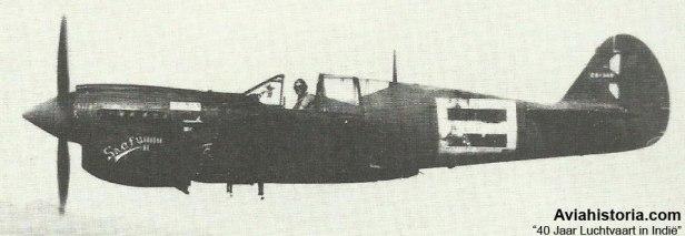 Operasi-Pelikan-4