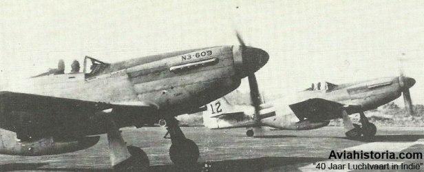 Operasi-Pelikan-5