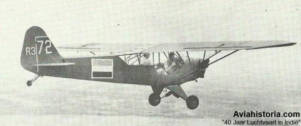 Operasi-Pelikan-6