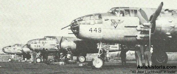 Operasi-Pelikan-7