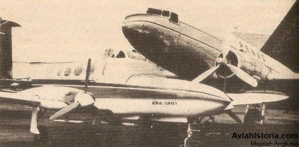 PENAS-Cessna-Dakota