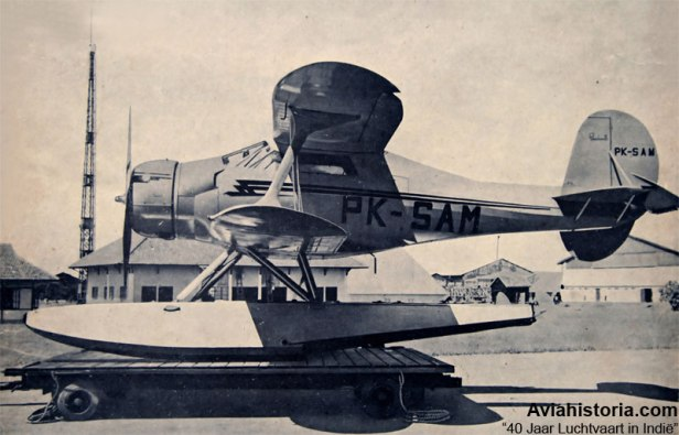 PK-SAM-Beech-Model-17-Staggerwing