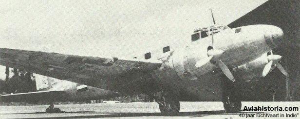 RAPWI-2
