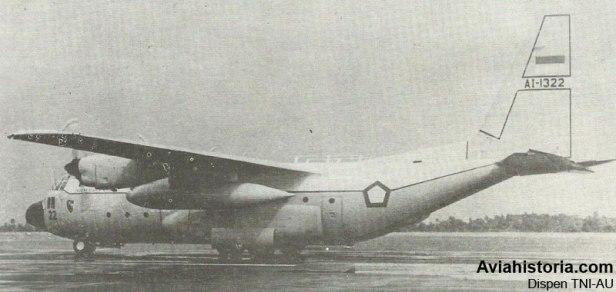 C-130MP-2