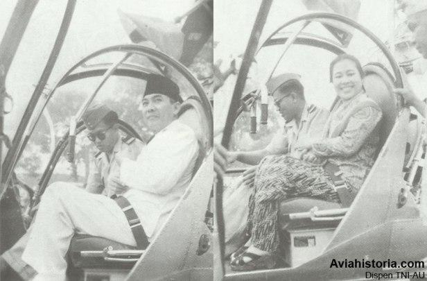 Hiller-360-Soekarno-Fatmawati
