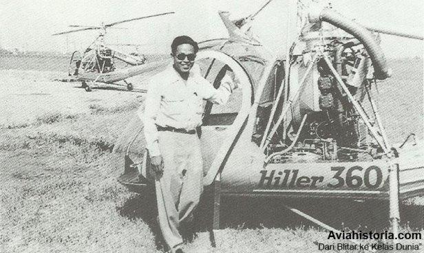 Hiller-360-Wiweko-Soepono