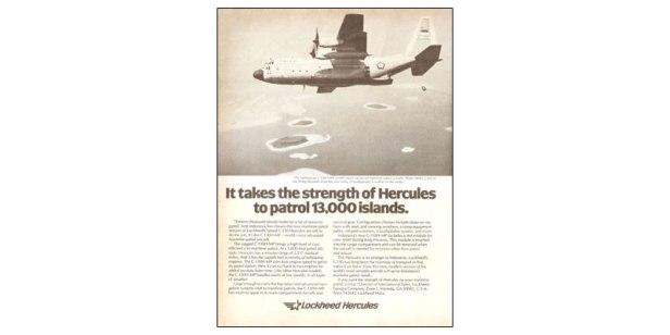 Iklan-C-130H-MP
