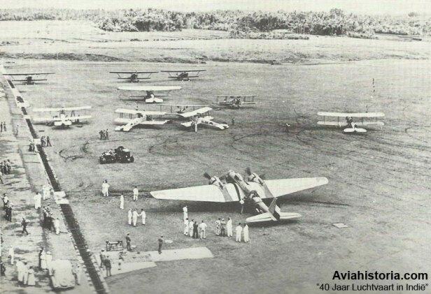 Lapangan-Terbang-Andir-2