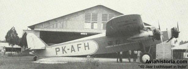 Lapangan-Terbang-Andir-4