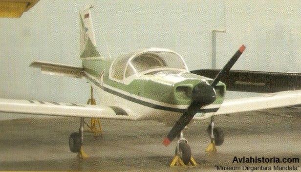 LT-200-5