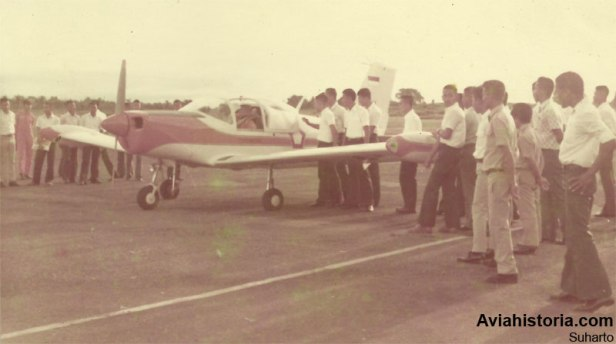 LT-200-6