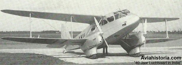 NNGPM-Dragon-Rapide-1