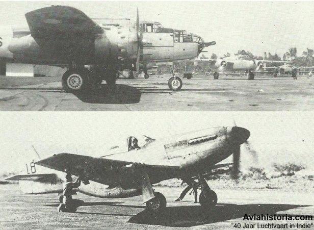 Tjililitan-Mitchell-Mustang