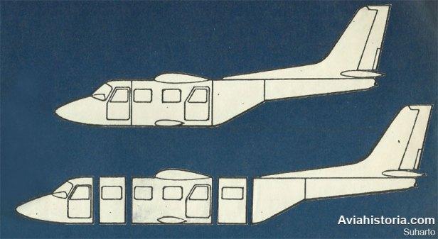 XT-400-version