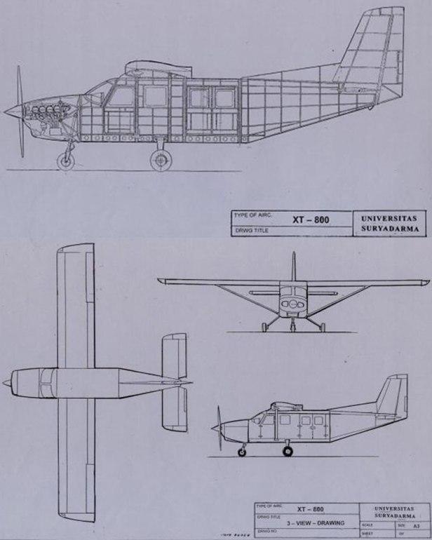 XT-800-Universitas-Suryadarma
