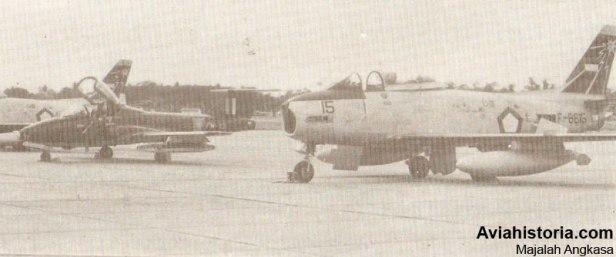 Elang-Malindo-II-dan-III-3