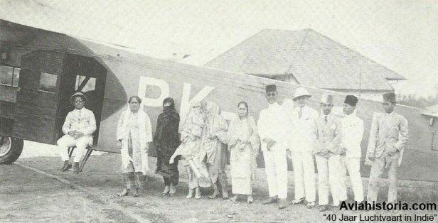 Fokker-Trimotor-2