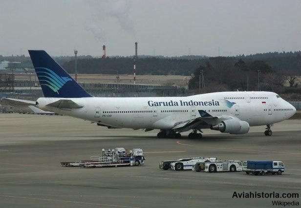 Boeing-747-400-Garuda-Indonesia-2