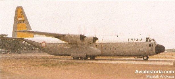 INS-Hercules-4
