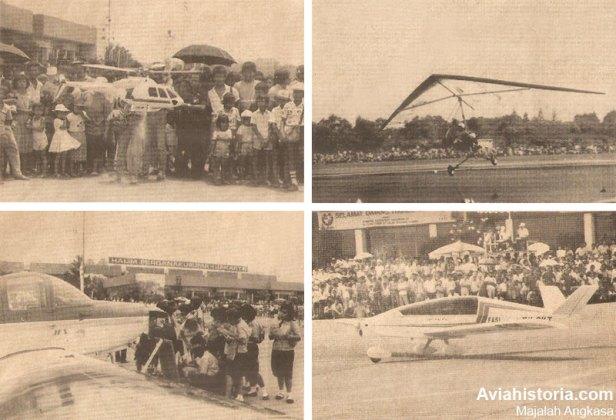 Jambore-Aero-Sport-1987-5