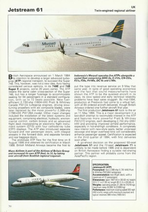 buku-commercial-aircraft1