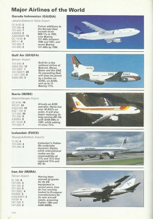 buku-commercial-aircraft2