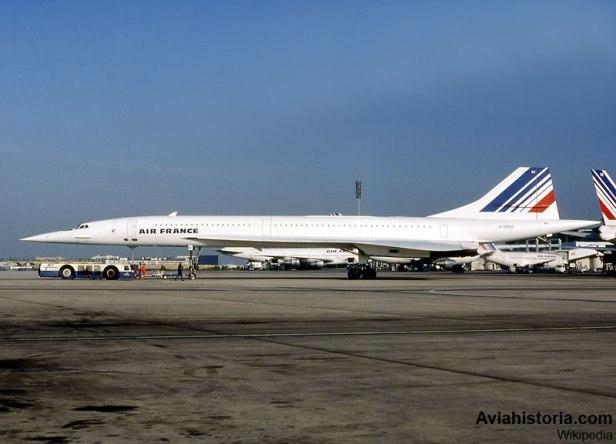 Concorde-F-BTSC