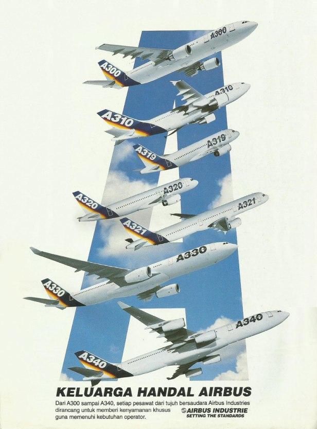 iklan-keluarga-handal-airbus-1