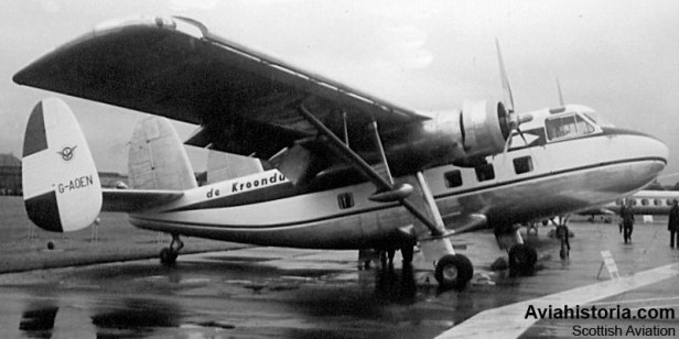 Scottish-Aviation-Twin-Pioneer-2