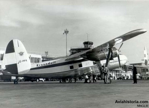 Scottish-Aviation-Twin-Pioneer-3