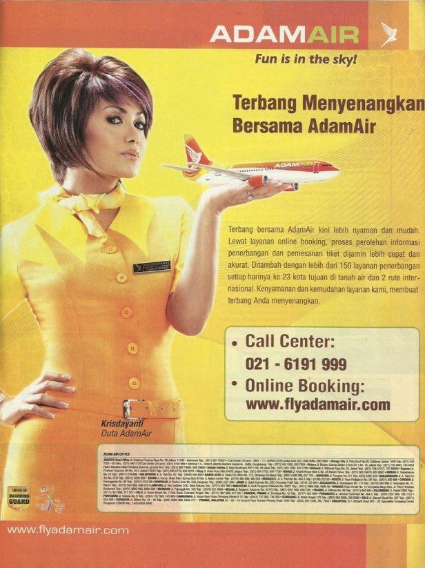 Iklan-Adam-Air-1