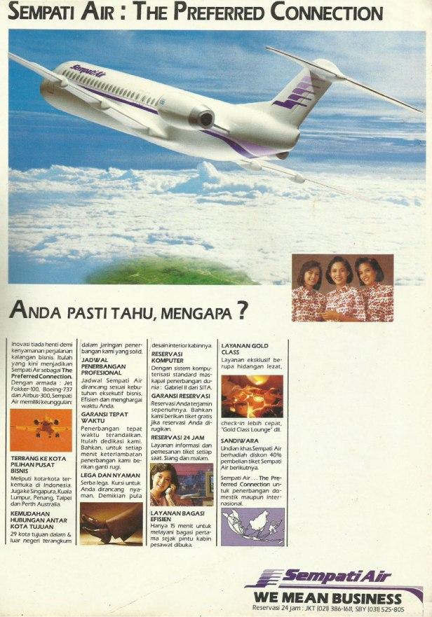 iklan-Sempati-Airlines-1