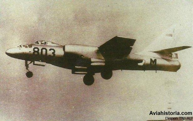 Il-28-AURI-1