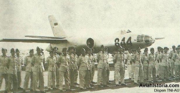 Il-28-AURI-2