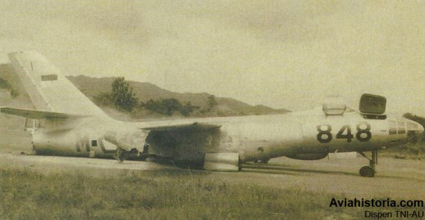 Il-28-AURI-3