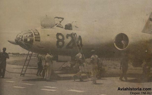 Il-28-AURI-4