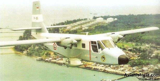 Nomad-TNI-AL-1